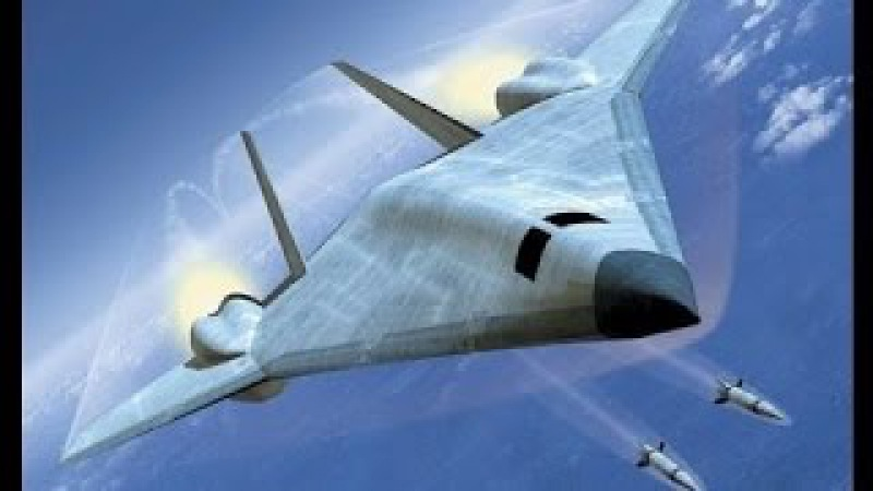Охотник за спутниками.Первые в мире военные учения на орбите.Космическое оружие России.Ударная сила
