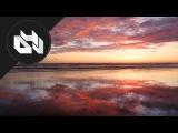 Ricky West - Sahara (Original Mix) (Free DL)