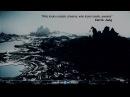 Luca Turilli's RHAPSODY - IL CIGNO NERO [RELOADED] (OFFICIAL TRACK LYRICS)