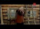 Agafja Lykowa - Агафья Лыкова.mp4