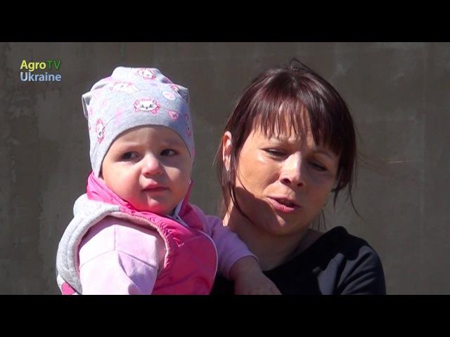 Жахіття в Одеській області банда невідомих б'є і грабує фермерів