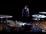 Pendulum - Voodoo People (Remix) x Blood Sugar Matt McGuire Drum Cover