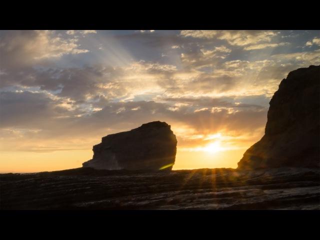 8\Photoshop: Create Light Beams God Rays in Your Photos\\89ш
