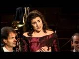 Magdalena Kozena - Guinse Alfin Il Momento - Deh, Vieni, Non Tadar From Le Nozze Di Figaro