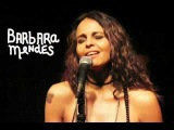 Barbara Mendes - Californication