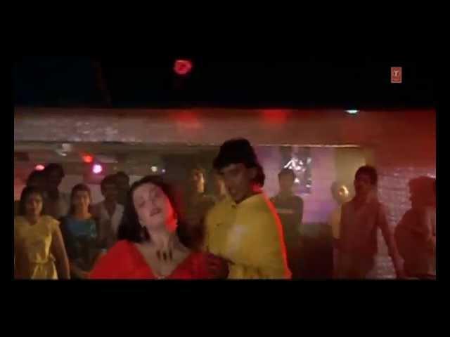 Romeo Full Song Dance Dance Mithun Chakraborty
