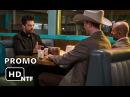 Проповедник / Preacher 1x06 Promo Sundowner (HD)