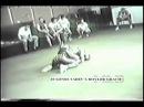 EUGENIO TADEU  X ROYLER GRACIE ARTE DA GUERRA COMPLETO