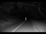 (2016)ЧАСТЬ 2 Загадочные существа попавшие в кадр
