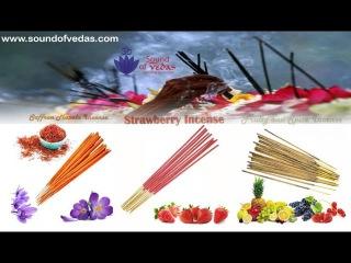 Incense Sticks, Manufacturer Exporters of Agarbatti Dhoop Cones