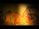 Cosmic Trance -- Lauge Baba Gnohm - Beyond the Peak