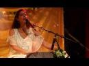 Aisa Naam GuruGanesha Band featuring Paloma Devi