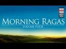 Morning Ragas I Vol 4 I Audio Jukebox I Classical I Shahid Parvez