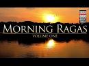 Morning Ragas I Vol 1 I Audio Jukebox I Classical I Rajan Mishra Sajan Mishra
