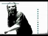 sigmatibet - electric boogaloo - 2001
