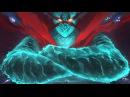Gurren Lagann Libera Me From Hell Cement City Remix feat Bazaka