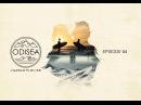 ODISEA L'Alaska au fil de l'eau Ep 04