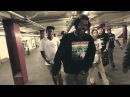 CAPITAL STEEZ Apex OFFICIAL VIDEO