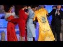 VITAS 2016.03.26 贈送禮物 gift / Tai Miao in Beijin 北京太廟