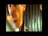 Хлоп хлоп песня из фильма В Субботу 2011
