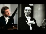 Emil Gilels, Tchaikovsky Piano Concerto No.1 in B flat minor Op.23, 1971