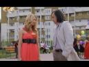 Лера-ранетка и Боб Кантор рекламируют нокиа