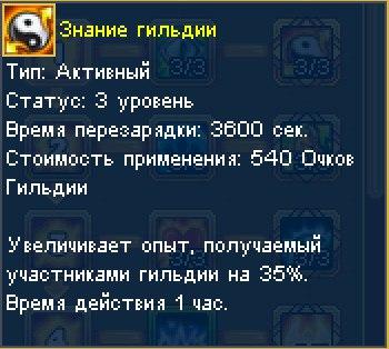 QpSvnNj23bA.jpg