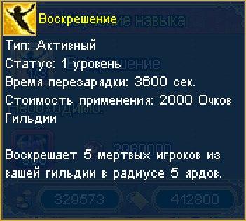 ZnF120hpcXc.jpg