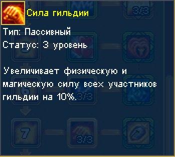 LG4yDiYisL0.jpg