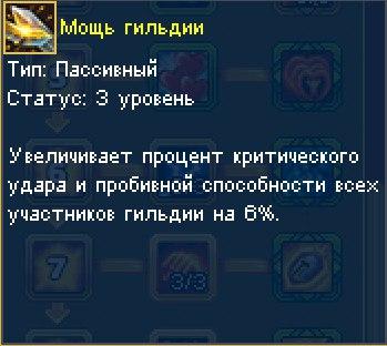 _iCxhU4oaz8.jpg