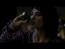 """Грядущее (2013)  """"Будущее"""" (Il Futuro) - В Правильном переводе"""