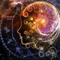 astrolog_v_tule