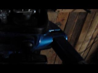 обзор лодочного мотора сузуки 5л.с 80х годов выпуска