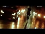 Myrat Owezow (Oz) - Insallah hd 2014 (Shatlyklip)