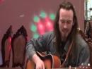 17.02.2016 года день Рождения Взрослики Иван и его исполнение песни