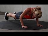 Easy Full Body Workout