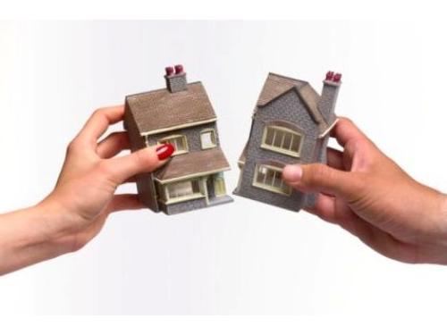 Квартира в собственности могу ли я ее подарить - Правила проживания в коммунальной квартире и права