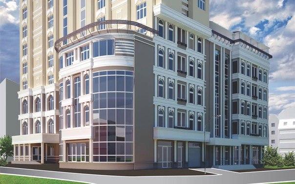 недвижимость в калининграде купить дом