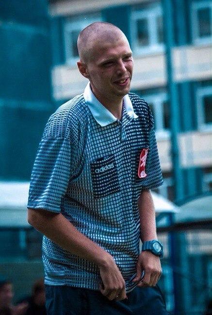 Александр Артемов