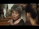 Деревенщина 1,2 серия из 4 (2014)