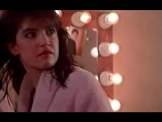 Кружева 04 Мелодрама 1984 Знаменитый фильм по роману Ширли Конранс .
