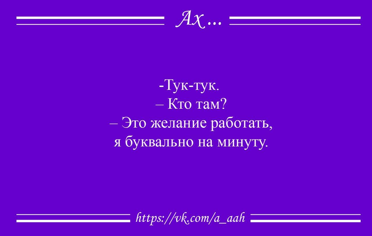 https://pp.vk.me/c631816/v631816283/4bd8f/UW-5w6MCwQM.jpg
