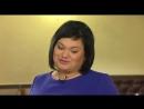 Мастер класс от нашего шеф-повара (online-video-cutter.com)