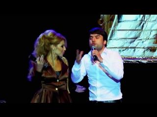 Uragan Muzik ★❤★ Султан Айгази и Марина Алиева - Свет мой