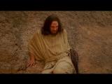 фильм Пророк Мусе
