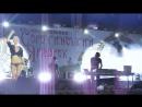 Dj Dima Bleen & Mc Mikhalich & Pj SheriDance Сорочинская Ярмарка 2016