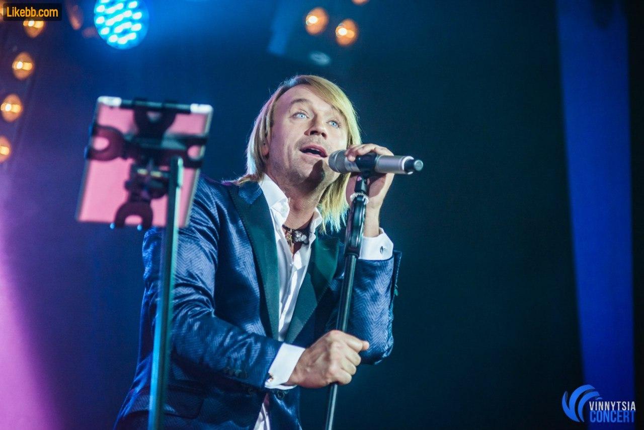 Олег винник концерт в харькове 2017 афиша билеты на концерт кадышевой цена