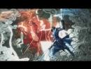 NarutoPlanet Sengoku Basara_ Samurai Heroes PC