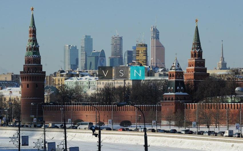 Москва заняла 13 место по стоимости аренды жилья и офисов для топ-менеджеров