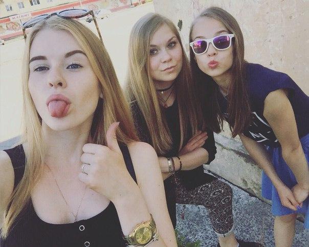 Анастасия Губанова Bw5PRrld1dE